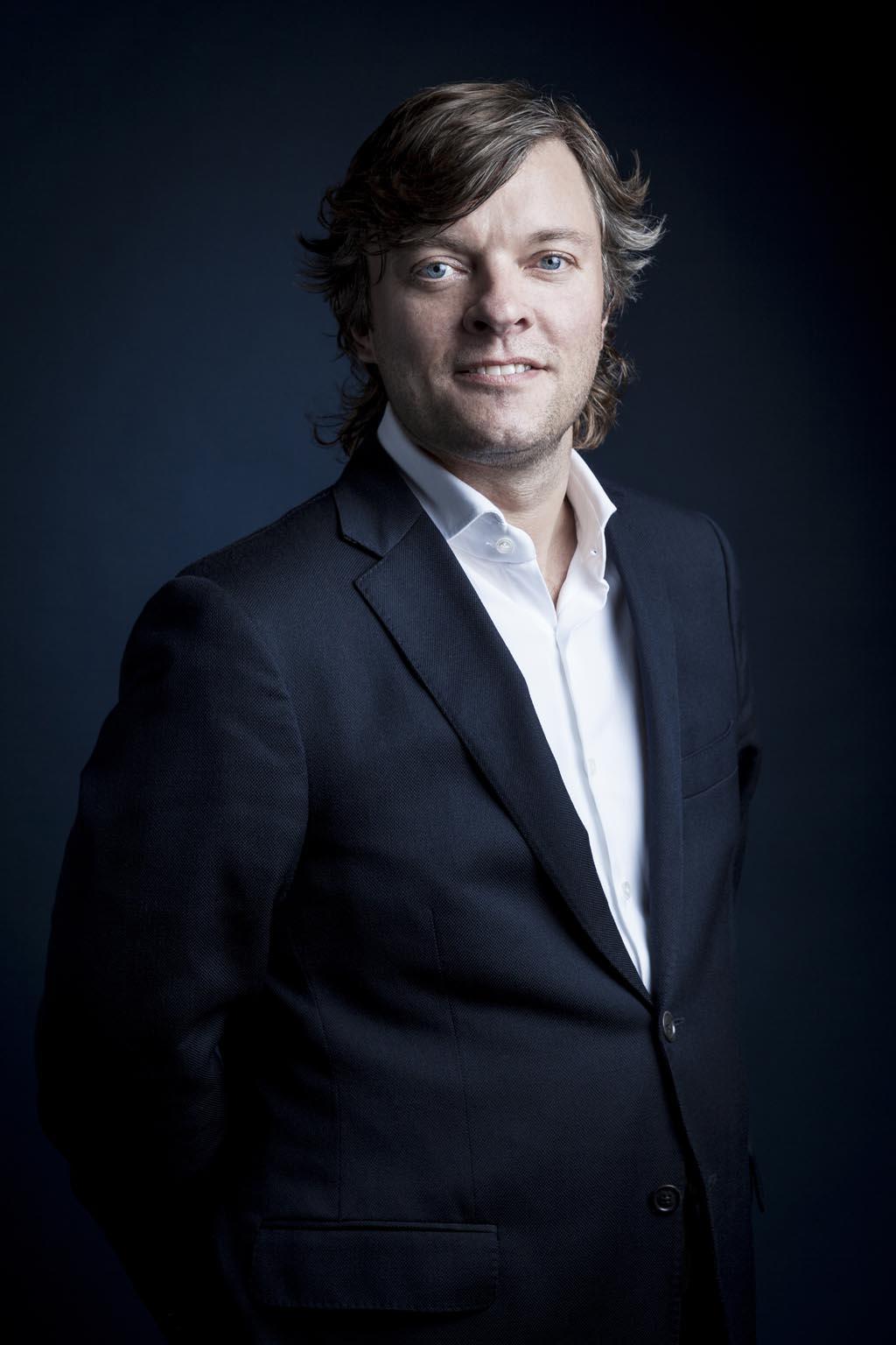 Advocaat C.Jongsma