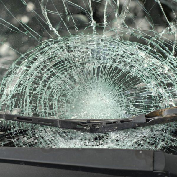 autocrash-achtervolging