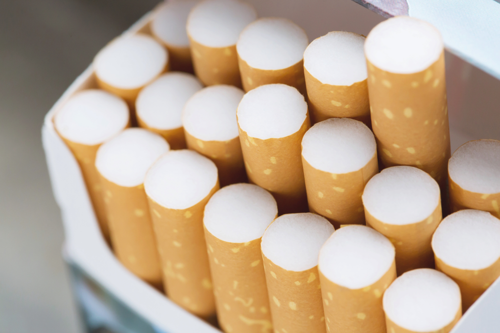 illegale-sigaretten-handel
